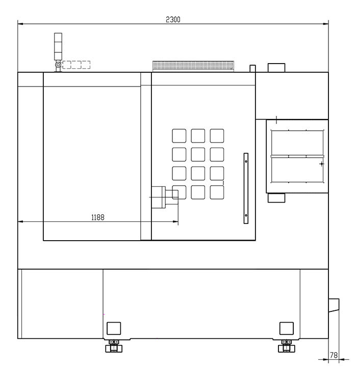 52bcy layout size 1