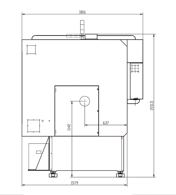 52bcy layout size 2